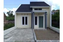 Rumah-Bantul-18