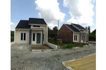 Rumah-Bantul-13