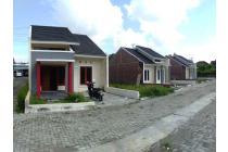 Rumah-Bantul-19