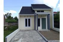 Rumah-Bantul-21