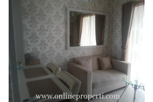 Jual Apartemen Belmont Residence Baru, Bisa Langsung Huni MP313 15963112