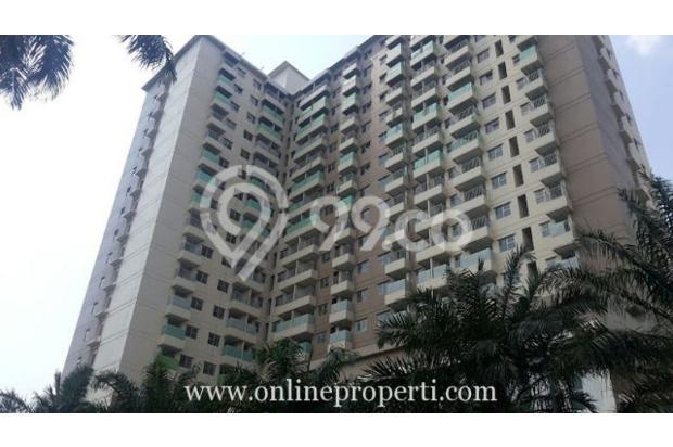 Jual Apartemen Belmont Residence Baru, Bisa Langsung Huni MP313 15963115