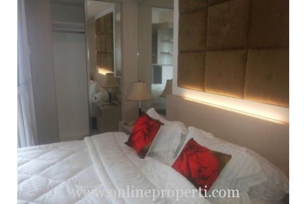 Jual Apartemen Belmont Residence Baru, Bisa Langsung Huni MP313 15963113