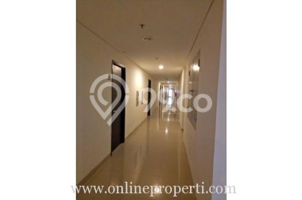 Jual Apartemen Belmont Residence Baru, Bisa Langsung Huni MP313 15963114