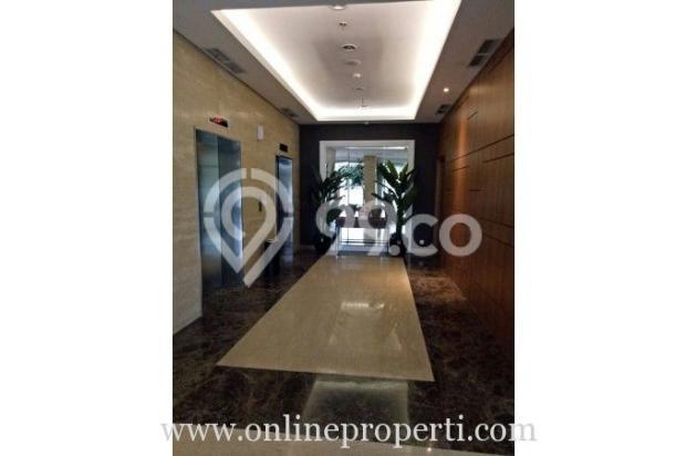 Jual Apartemen Belmont Residence Baru, Bisa Langsung Huni MP313 15963117