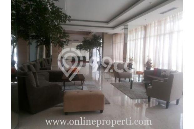 Jual Apartemen Belmont Residence Baru, Bisa Langsung Huni MP313 15963120