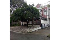 Rumah Taman Sentosa Liipo Cikarang Bekasi Type265/320 Rp 2,7 M 2 Lt Furnish