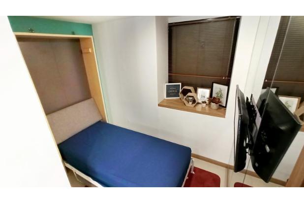 Rp228jt Apartemen Dijual