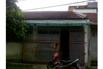 Dijual Rumah di Taman Kopo Indah