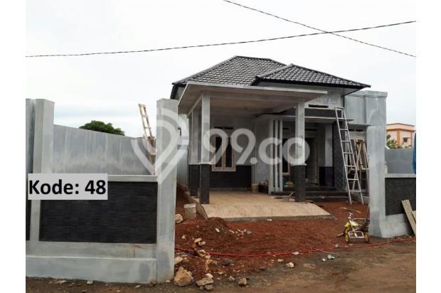 Rumah Dijual 0852777773329 Minimalis di Banda Aceh dan Aceh