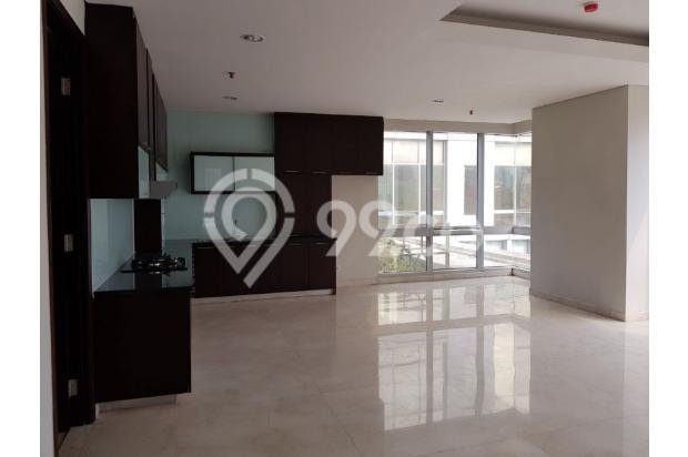 Apartemen The Masterpiece At Epicentrum 3+1BR By Prasetyo Property BrandNew 17826715