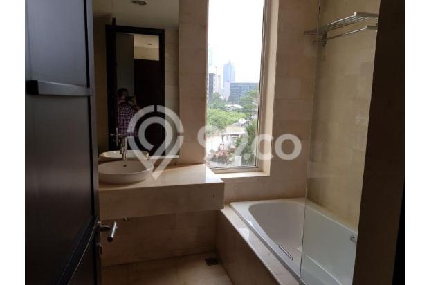 Apartemen The Masterpiece At Epicentrum 3+1BR By Prasetyo Property BrandNew 17826714