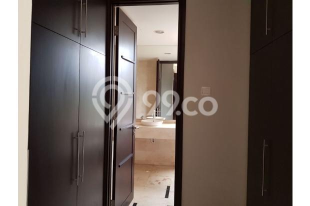 Apartemen The Masterpiece At Epicentrum 3+1BR By Prasetyo Property BrandNew 17826711