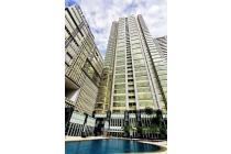 Apartemen The Masterpiece At Epicentrum 3+1BR By Prasetyo Property BrandNew