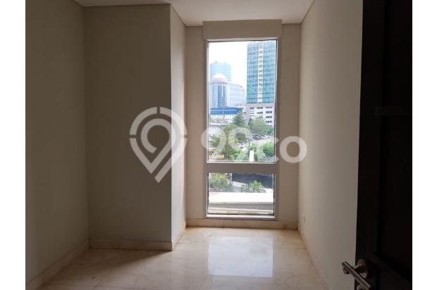 Apartemen The Masterpiece At Epicentrum 3+1BR By Prasetyo Property BrandNew 17826712