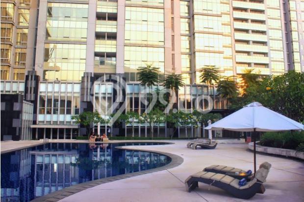 Apartemen The Masterpiece At Epicentrum 3+1BR By Prasetyo Property BrandNew 17826719