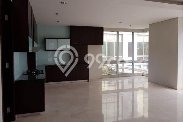 Apartemen The Masterpiece At Epicentrum 3+1BR By Prasetyo Property BrandNew 17826718