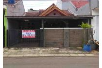 Rumah bagus murah di Graha Raya Bintaro