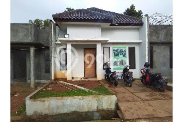 550+ Konsep Rumah Nuansa Alam Terbaru