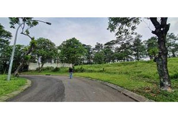 Rp4,08mily Tanah Dijual