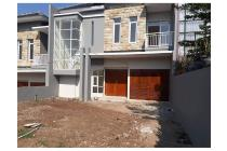 RUMAH EXLUSIVE ,STRATEGIS,OVER KREDIT CIMAHI ,INFO CALL/CHAT : 08127644270