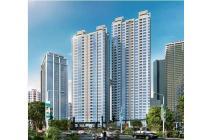 The Elements - Luxurios & Premium @ Kuningan Jakarta Selatan