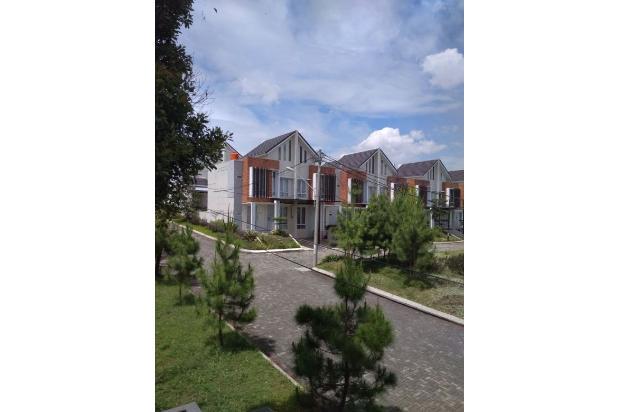 Rumah mewah idaman 2 lantai, Ready Stock di Orchard Residence Cimahi 17825168