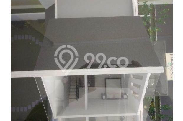 Rumah mewah idaman 2 lantai, Ready Stock di Orchard Residence Cimahi 17825167