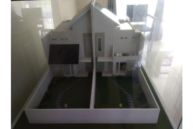 Rumah mewah idaman 2 lantai, Ready Stock di Orchard Residence Cimahi 17825166