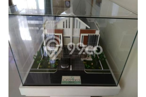Rumah mewah idaman 2 lantai, Ready Stock di Orchard Residence Cimahi 17825170