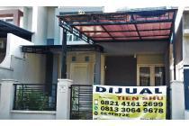Rumah terdekat dari Bandara Juanda Surabaya