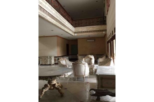 Rumah Mewah Siap Huni Di Sudirman 10475034