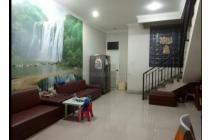 Dijual Rumah Minimalis di pusat Kota Bandung