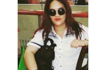 AGENT JUAL BELI PROPERTY Bintaro dan jaksel