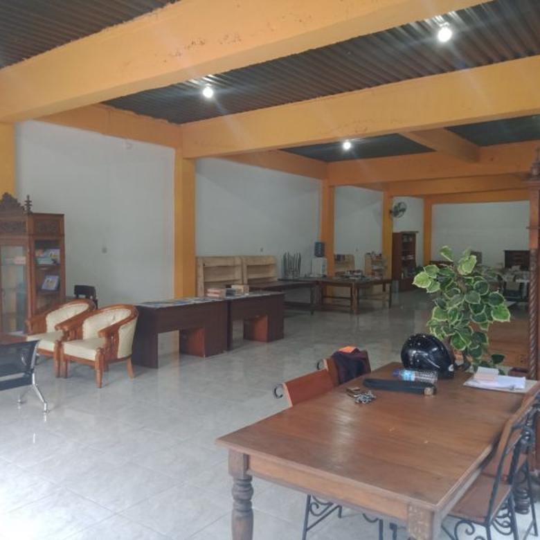 Komersial-Yogyakarta-1
