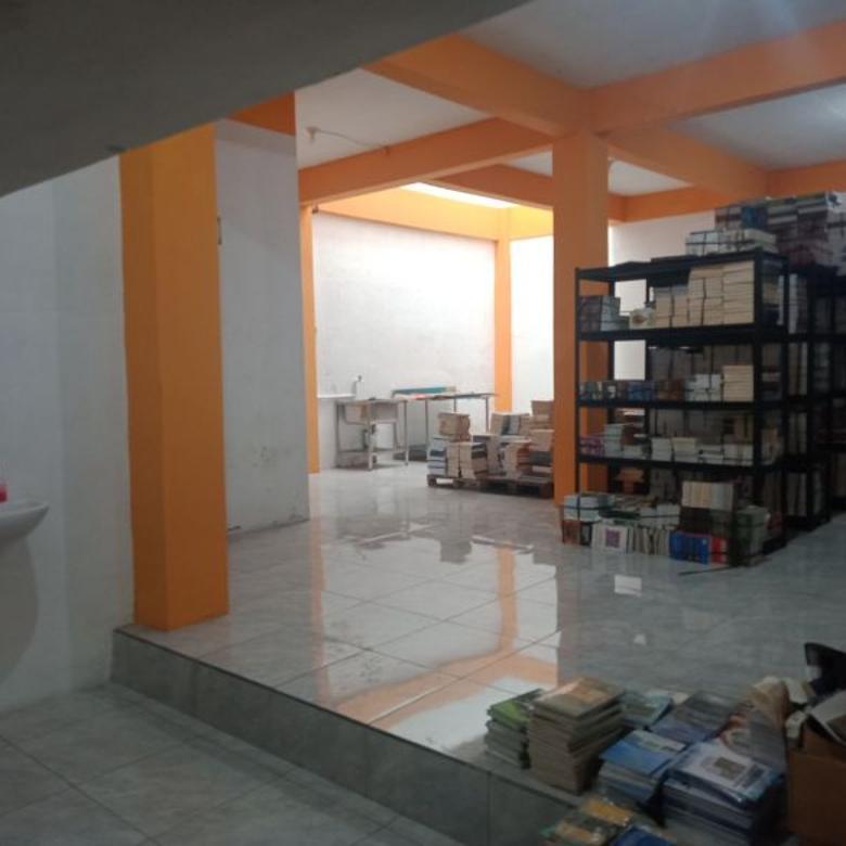 Komersial-Yogyakarta-2
