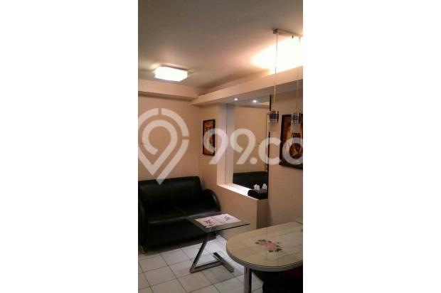 Disewakan unit apartemen gading nias residence tower alamanda lt 11 11782691