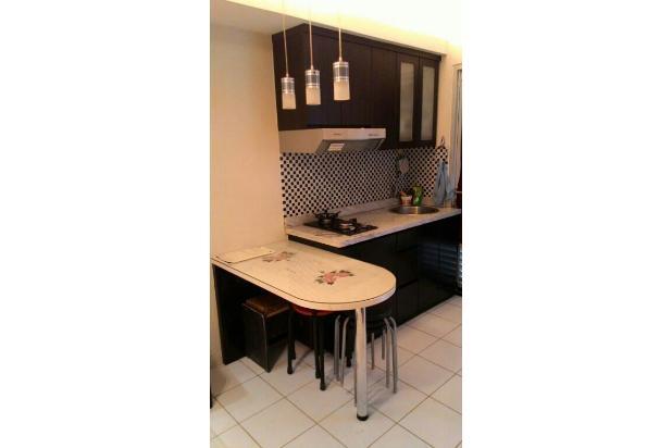 Disewakan unit apartemen gading nias residence tower alamanda lt 11 11782702