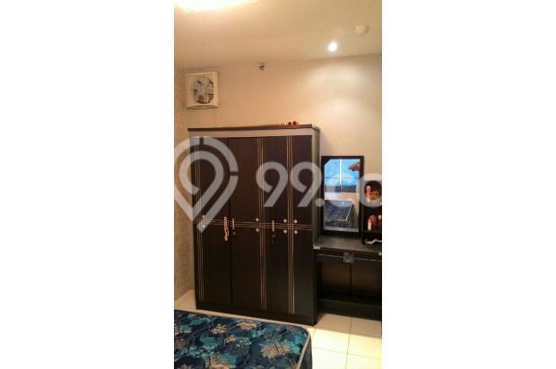 Disewakan unit apartemen gading nias residence tower alamanda lt 11 11782720