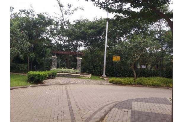 Dijual Cepat Rumah Siap Huni Nyaman di De Naara De Park BSD City Tangerang 12898652