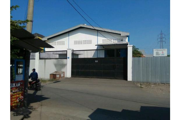 Rp8mily Pabrik Dijual