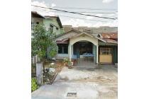 Rumah + Tanah Dijual di Jalan Sejahtera Pontianak, Kalimantan Barat