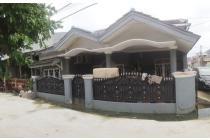 Dijual Rumah di Puri Harapan Bekasi (A538)