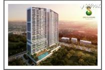 Apartment Alam Sutera