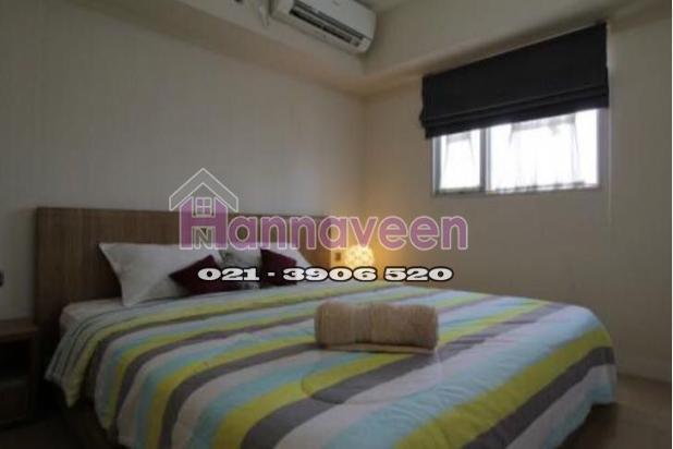 Disewakan Apartemen The Wave 2BR Full Furnished Tower Coral Low Floor 12898162