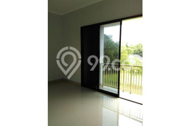 Rumah  CANTIK Harga MENARIK 2 Lantai di BOJONGGEDE MEWAH 16359083