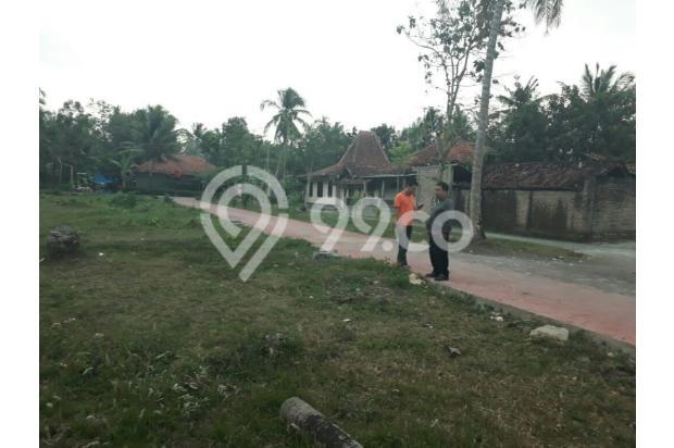 Kavling Kotak Persegi, Bayar Tahap 12X; Taman Kartika Bandara 16050235