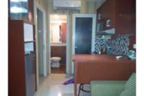 menyewakan unit apartemen green pramuka city, Jakarta Pusat