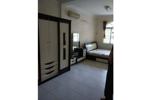 JUAL CEPAT Rumah Palm Beach 17306781