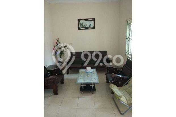 JUAL CEPAT Rumah Palm Beach 17306785